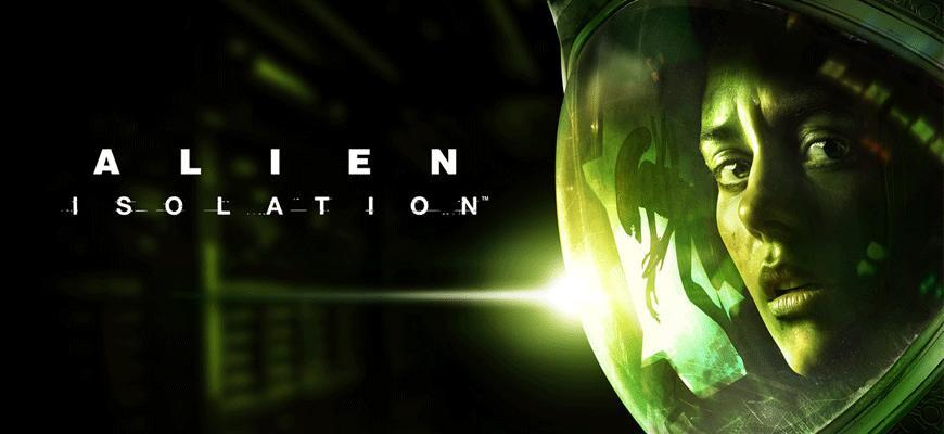 One Day Action - Alien: Isolation free