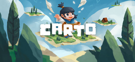 carto-pc-cover