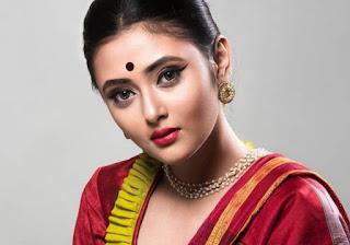 Megha Chowdhury Wiki, Bio, Age, Height, Measurements, Salary, Net Worth, Filmography, Movies, Images, Pics