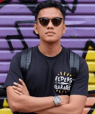 Bisnis Arief Muhammad Pocong Dari Youtube Dan Kosan Pengusaha