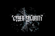 How Online Identity Document Verification Is Combatting Digital Frauds