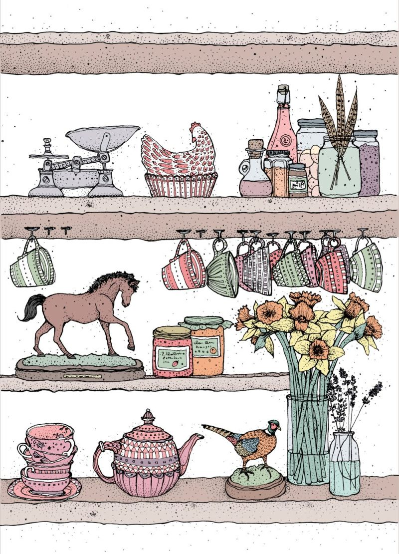 El Hurgador Arte En La Red Kerry Lemon Ilustraci 243 N border=
