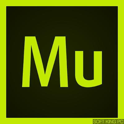 Adobe Muse CC 2018 Download