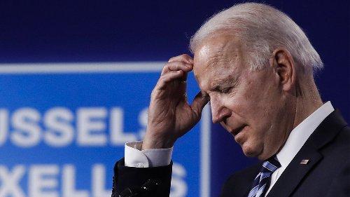 Republicans slam Biden's 'vague threats' to China over COVID stonewall