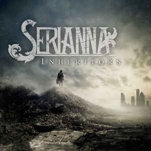 Discografia Serianna MEGA (320 Kbps)