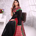 Gamchha Sarees - Easy and Simple Way to Rock the Office Wear