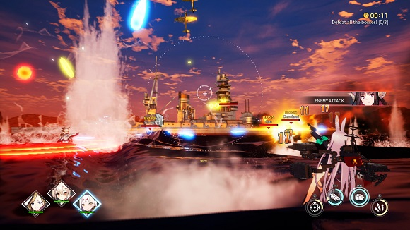 azur-lane-crosswave-pc-screenshot-3