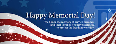 Happy-Memorial-Day-whatsapp-status-Images