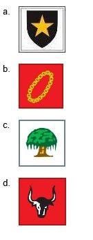 Soal Tematik Kelas 4 Tema 4 Subtema 3