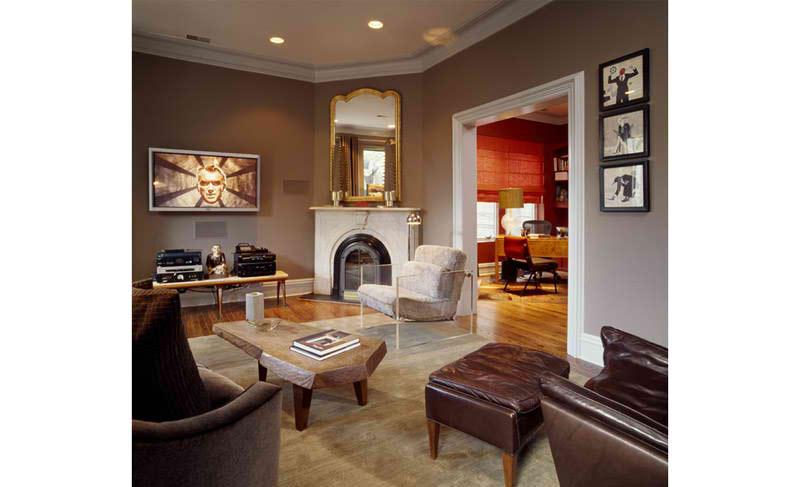 10 urban sophisticated living room designs interior decorating home
