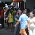 Para infectologista, pandemia no RN deverá melhorar só em Agosto