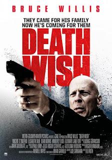 Death Wish-2018