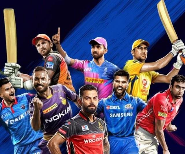 IPL 2020 : इन 4 टीमों के पास है सबसे कमजोर सलामी जोड़ी, नंबर 1 है सबका पसंदीदा टीम