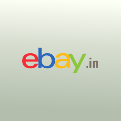 Ebay India: Flat ₹150 off on minimum purchase of ₹250 Coupon Code