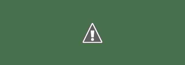 Kích thước hình ảnh Tumblr 2021