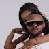 VIDEO |  Muki - Tokoleza | Download Mp4 [Official Video]