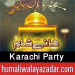 https://www.humaliwalayazadar.com/2015/04/karachi-party-nohay-2010-to-2016.html