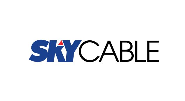 NTC orders ABS-CBN's affiliate Sky Cable