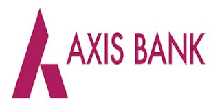 Axis Bank Recruitment 2020 – Apply Online For 2850 Various Vacancies,axis bank recruitment 2020 notification pdf