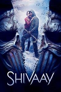 Watch Shivaay Online Free in HD