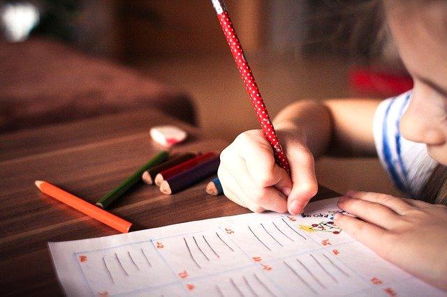 Kegagalan Sistem Pendidikan Indonesia