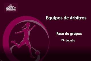 arbitros-futbol-designaciones-eurou19F