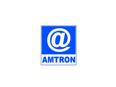 AMTRON-Guwahati-Recruitment-2020-Project-Manager-Others