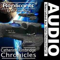 http://www.audible.com/pd/Sci-Fi-Fantasy/Replicants-Audiobook/B01LQI0WL6/ref=a_search_c4_1_2_srTtl?qid=1473465729&sr=1-2