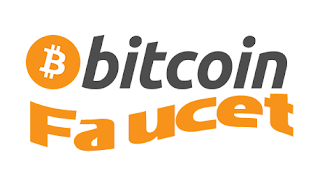 Faucet bitcoin address