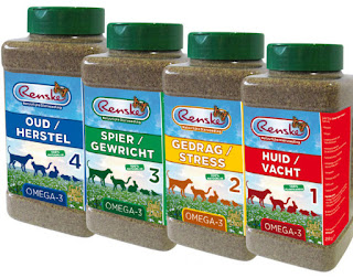 http://www.petspassion.nl/72-glucosamine-puur-voedingssuplementen