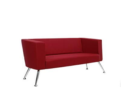 bürosit,bürosit koltuk,elegance,metal ayaklı,bekleme koltuğu,misafir koltuğu,lobi koltuğu,ofis kanepe