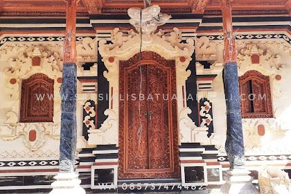 Bale Bandung StyleBali di Gianyar