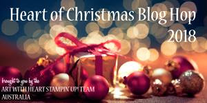https://clairedaly.typepad.com/sisterhood_of_the_travell/2018/11/heart-of-christmas-week-15-christmas-creations-bought-to-you-by-the-art-with-heart-stampin-up-team.html