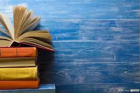the-most-famous-books-in-world