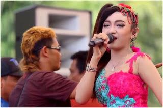Jihan Audy, Dangdut Koplo, 2018, Kumpulan Lagu Jihan Audy Mp3 Terbaru dan Paling Heboh Full Rar