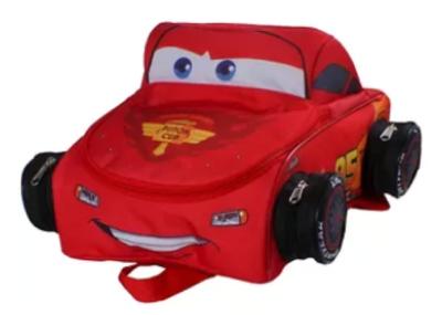 #pixarcars #carsweek