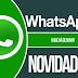 WhatsApp lança novidade para aparelhos com Android