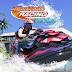 Download Aqua Moto Racing Utopia-CODEX
