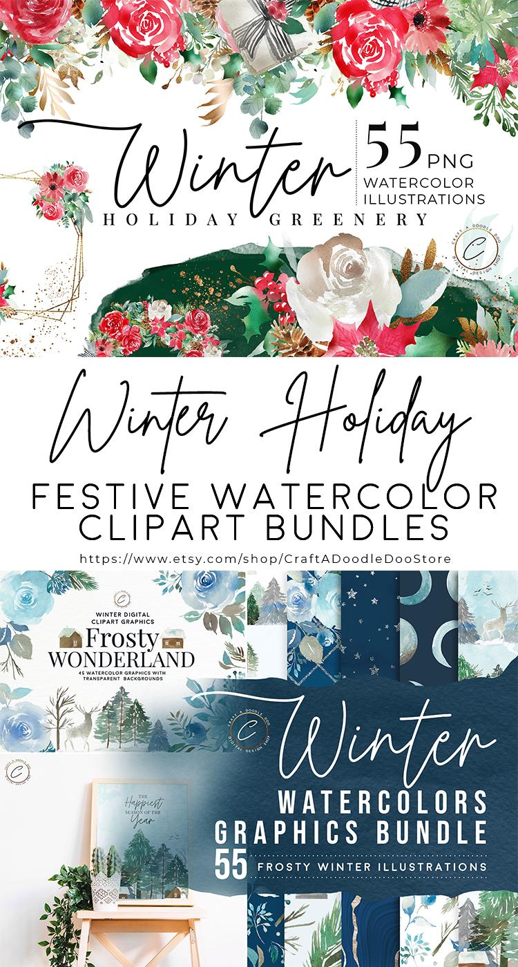 https://1.bp.blogspot.com/-6wOzIm-_01o/X5RkY0VvsNI/AAAAAAAAH-4/5CZzGz_0LrAiSNUzQyh7K61cyWjyAsA1QCLcBGAsYHQ/s16000/watercolor-winter-holiday-clipart-bundles-by-craft-a-doodle-doo.jpg