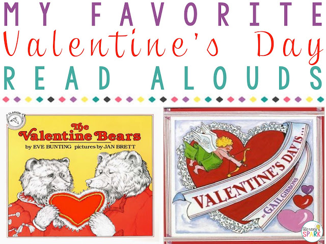 Looking for Valentine's Day ideas?  Check out this post of freebies including printable cards, bookmarks, and Valentine's Day lesson activities.  The perfect treat for both teachers and their students!
