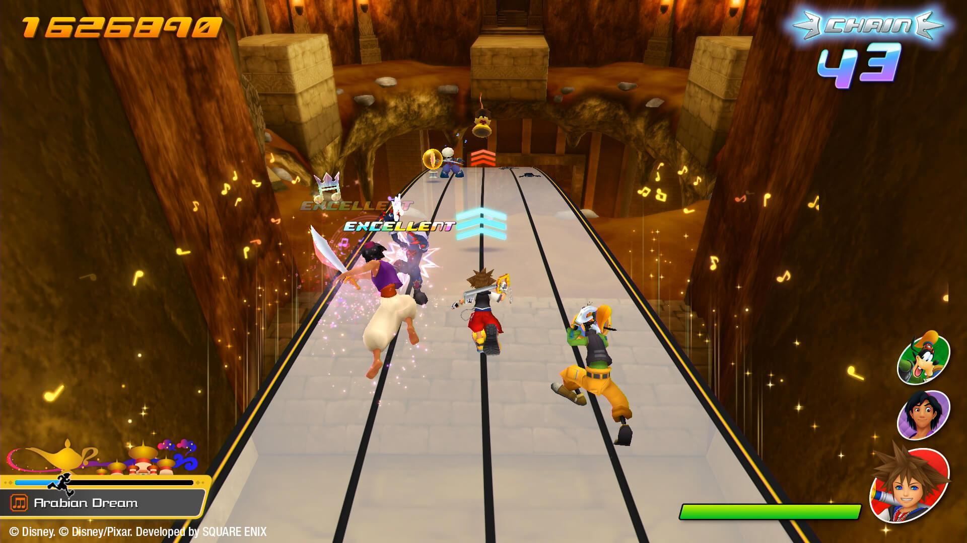 kingdom-hearts-melody-of-memory-pc-screenshot-1