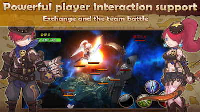 Download Game SWAR 2 v1.1.5 Apk Terbaru
