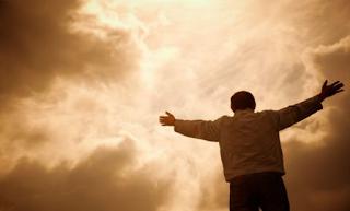 Νίκος Καζαντζάκης: «Έχε πίστη, ζήτα το αδύνατο και θα γενεί το θαύμα»