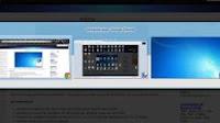 Tutti i modi di usare Alt + Tab per passare da una finestra a un'altra (Windows)