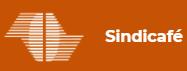 Logo - Sindicafé
