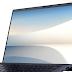 Spesifikasi Laptop ASUS ExpertBook B9450FA Keluaran Terbaru