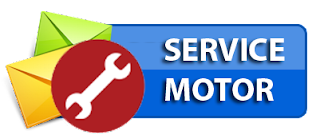 booking servis motor honda, booking service motor honda, booking servis bengkel, booking service bengkel, booking servis bengkel honda, booking servis bengkel motor, booking servis honda ahass
