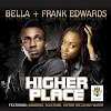 Download Bella & Frank Edwards - Opomulero