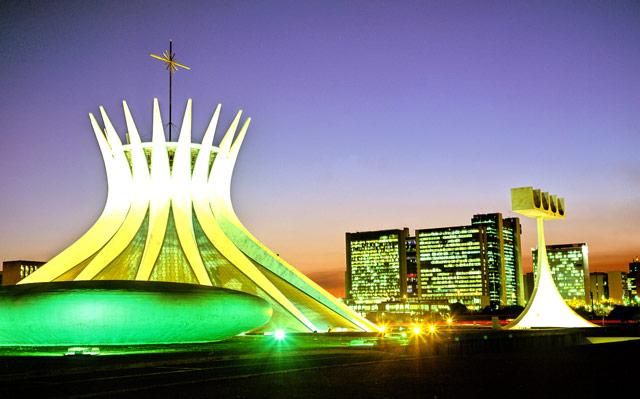 grafica%2Bexpanssiva%2Bem%2Bbrasilia - Novo Canal de Comunicação em Brasília