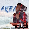[Music] A'rex - Fly (mixed: P Boi) #Arewapublisize